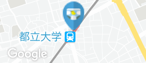 都立大学東急ストア(2F)のオムツ替え台情報