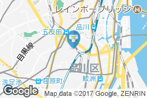 Thinkpark Tower(1F)のオムツ替え台情報