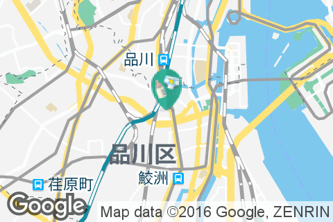 品川冨士(品川神社)の授乳室・オムツ替え台情報