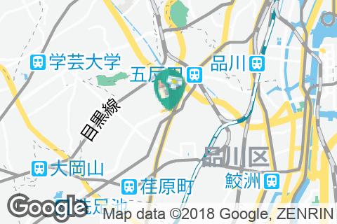 平塚児童センターの授乳室・オムツ替え台情報