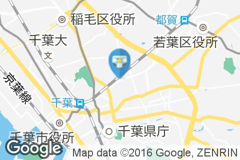 ブックオフ東千葉祐光店(3F)のオムツ替え台情報