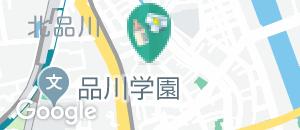品川宿いどばた(1F)の授乳室・オムツ替え台情報