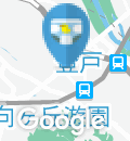 川崎市 多摩区役所(2F)のオムツ替え台情報