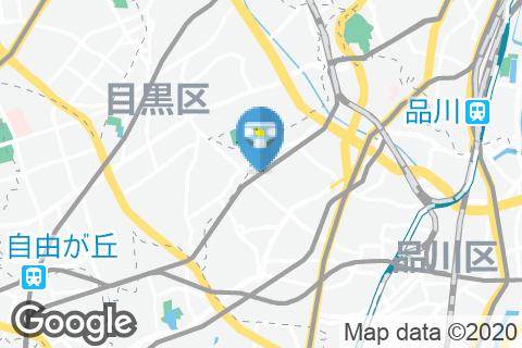 武蔵小山駅(改札内)のオムツ替え台情報