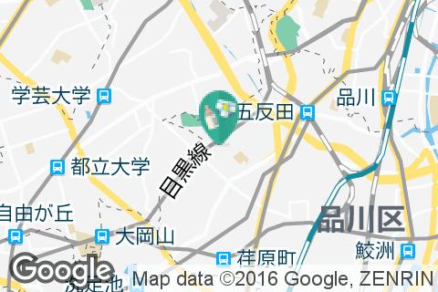 スキップキッズ 武蔵小山店(1F)の授乳室・オムツ替え台情報