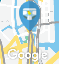 東京臨海高速鉄道 天王洲アイル駅(改札内)のオムツ替え台情報