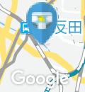 アートヴィレッジ大崎セントラルタワー(2F)のオムツ替え台情報