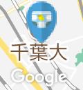 ガスト 西千葉駅ビル店(1F)のオムツ替え台情報