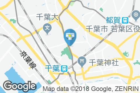 ヤオコー千葉作草部店(1F)のオムツ替え台情報