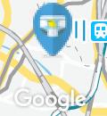 大崎フォレストビルディング(1F 多目的トイレ)のオムツ替え台情報