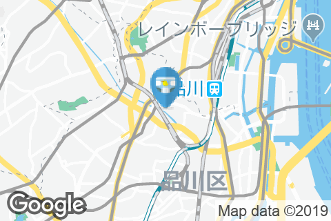 五反田ふれあい水辺の広場(広場内)のオムツ替え台情報