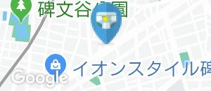 サイゼリヤ 目黒通り碑文谷店(2F)のオムツ替え台情報
