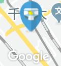千葉市 黒砂公民館(1F)のオムツ替え台情報