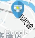 クリエイトS・D 川崎登戸店のオムツ替え台情報