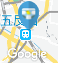ジョナサン 五反田駅前店(2F)のオムツ替え台情報