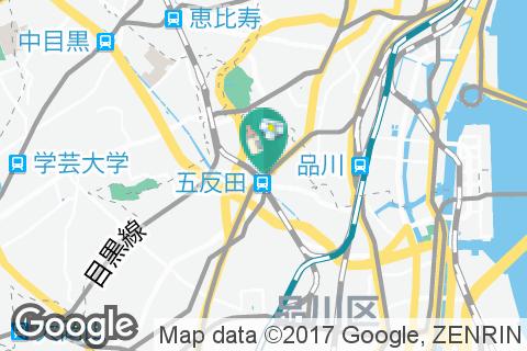 ほけんの窓口五反田駅前店の授乳室・オムツ替え台情報