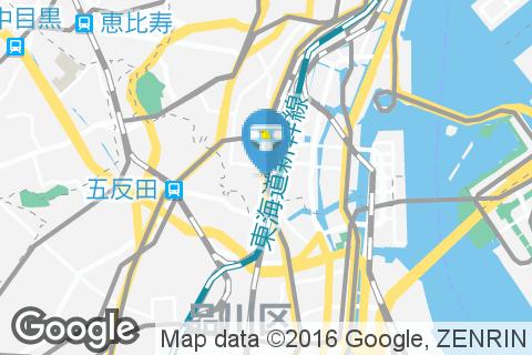 京急品川駅(改札内 多目的トイレ内)のオムツ替え台情報