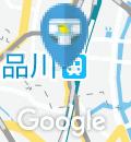 つばめグリル 品川駅前店(3F)のオムツ替え台情報