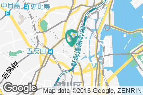 品川プリンスシネマ(アネックスタワー3F)の授乳室・オムツ替え台情報