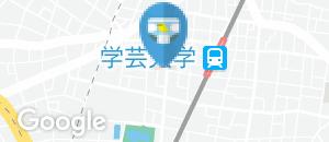 鷹番住区センター(1F)のオムツ替え台情報