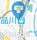 バルバッコア 高輪店(3F)のオムツ替え台情報