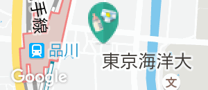 デニーズ 品川港南店の授乳室・オムツ替え台情報