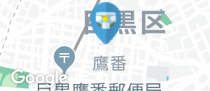天狗(2F)のオムツ替え台情報