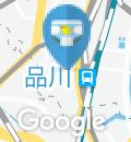 ロイヤルホスト 高輪店(1F)のオムツ替え台情報