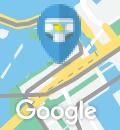 デックス東京ビーチ(3F 多目的トイレ)のオムツ替え台情報