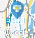 品川フロントビル(2F)のオムツ替え台情報