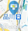 アウトバックステーキハウス 品川高輪店(トイレ内(男性用にもあります))のオムツ替え台情報
