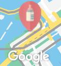 東京ジョイポリスの授乳室情報