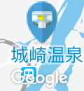 大江戸温泉物語 きのさき(2F)のオムツ替え台情報