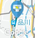 アレア品川(多目的トイレ内)のオムツ替え台情報