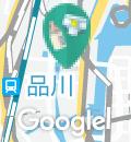 あっぴい港南四丁目(3F)の授乳室・オムツ替え台情報