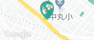 東京スバル株式会社 環七野沢店(1F)の授乳室・オムツ替え台情報