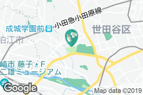 大倉第二運動場温水プール(1F)の授乳室・オムツ替え台情報
