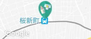 子育てステーション桜新町(1F)の授乳室・オムツ替え台情報
