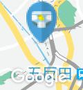 ホテル雅叙園東京(1F)のオムツ替え台情報