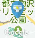 ジョナサン 駒沢店(2F)のオムツ替え台情報