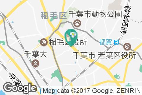 バースデイ作草部店(2F)の授乳室・オムツ替え台情報