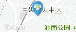 オオゼキ祐天寺店(1F)のオムツ替え台情報