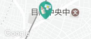 祐天寺ファミリークリニックの授乳室・オムツ替え台情報