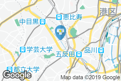 新橋公衆便所(1F)のオムツ替え台情報