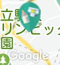 世田谷区 野沢児童館(2F)の授乳室・オムツ替え台情報