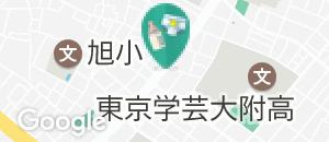 ひょっこり広場(1F)の授乳室・オムツ替え台情報