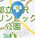 野沢区民集会所(2F)のオムツ替え台情報