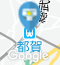 JR東日本 都賀駅(改札内)のオムツ替え台情報