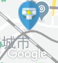 稲城駅(改札内)のオムツ替え台情報