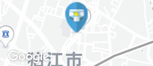 薬樹薬局 和泉本町(1F)のオムツ替え台情報